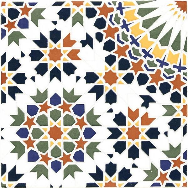 marokkanische dekor fliesen arabische fliesen. Black Bedroom Furniture Sets. Home Design Ideas